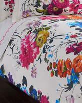 Designers Guild Queen Amrapali Duvet Cover