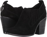 Chinese Laundry Sonoma Women's Boots