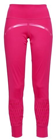 Thumbnail for your product : adidas by Stella McCartney Leggings