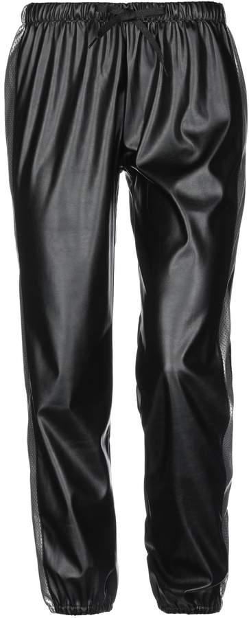 Tart T+ART Casual pants - Item 13354407HG