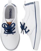 Gymboree Tennis Shoes