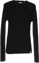 ONLY & SONS Sweaters - Item 39792602