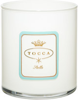 Tocca Scented Candle - Stella