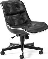 Knoll Pollock Executive Conference Chair