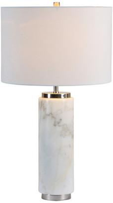 Ren Wil Renwil Heathcroft Table Lamp