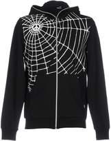 Love Moschino Sweatshirts - Item 12010767