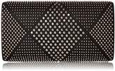 Vince Camuto Solan Minaudiere