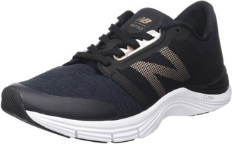 New Balance Women's 715v3 Running Shoe