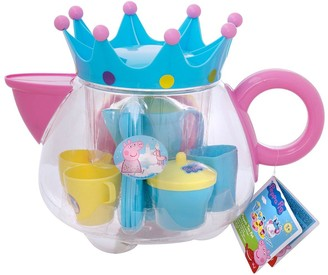 Peppa Pig Peppa'sTea Pot