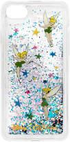 Cath Kidston Glitter IPhone 7 Case