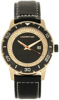 Thumbnail for your product : Morphic Men's M73 Series Watch