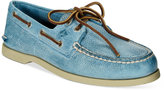 Sperry Men's A/O Rancher Boat Shoes