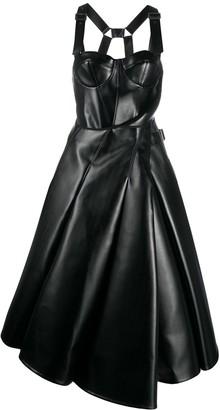 Junya Watanabe Corset Detail Dress