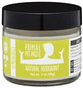 Smallflower Primal Products Thyme + Lemongrass Jar Pit Paste