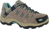 Hi-Tec Women's Bandera Low WP Wos Hiking Shoe 7.5 Women US