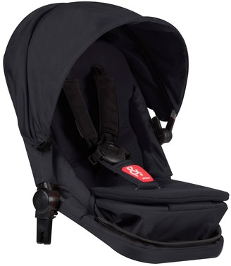 Phil & Teds Voyager Second Seat Double Kit