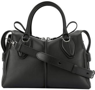 Tod's D mini bag