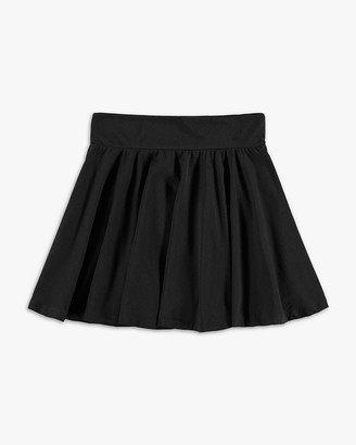 Splendid Girl Twirly Skirt