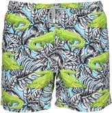 MC2 Saint Barth Swim trunks