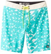 Reef Men's Norte Boardshort 8129118