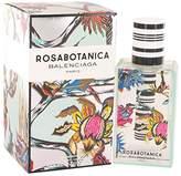 Balenciaga Rosabotanica by Eau De Parfum Spray 3.4 oz