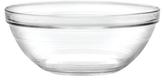 Duralex Lys Medium Stackable Bowl