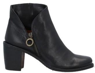 Fiorentini+Baker Shoe boots
