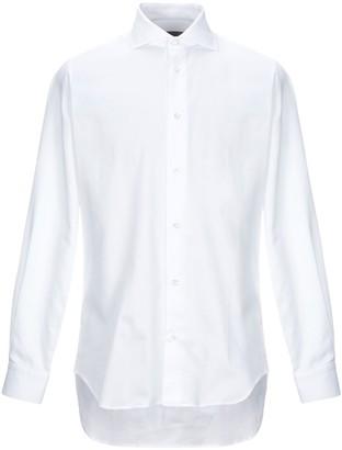 Entre Amis Shirts