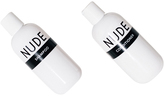 Reverie Nude Shampoo & Conditioner Pack