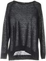 European Culture Sweaters - Item 39717572