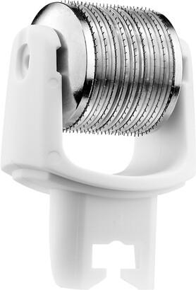 BeautyBio GloPRO FACE MicroTip Attachment Head