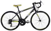 Iron Man Koa 24 inch Road Bike - Unisex