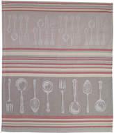 Bodrum Set Of 6 Sintra Service Dish Towels