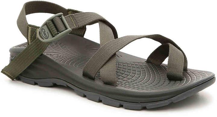 Chaco Zvolv 2 Sandal - Men's