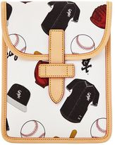 Dooney & Bourke MLB White Sox iPad Mini Case
