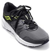 Saucony Mvert Shoe