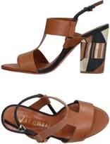 Vicenza Sandals - Item 11322853