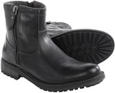 GBX Geffin Leather Boots (For Men)