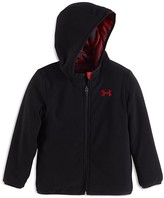 Under Armour Boys' Reversible Puffer Jacket - Sizes 4-7