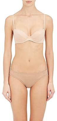 Eres Women's Lumière Camila Push-Up Bra - Nudeflesh