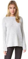 BB Dakota Richelle Pullover Sweater