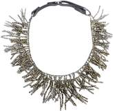 Brunello Cucinelli Necklaces - Item 50193493