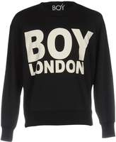 Boy London Sweatshirts - Item 12026289