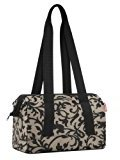 Reisenthel Allrounder S, Travel Bag, Handbag, baroque taupe, MR7027