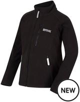 Regatta Marlin V Fz Fleece Jacket
