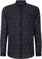 Selected Men's Aden Shirt
