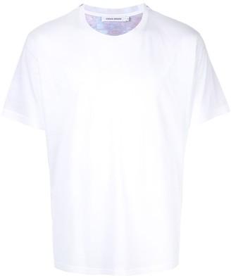 Craig Green illusion print T-shirt