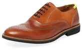 Paul Smith Baer Oxford