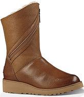 UGG Lorna Boots