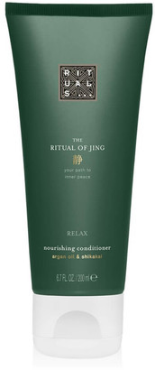 Rituals The Ritual of Jing Destress Calming Conditioner